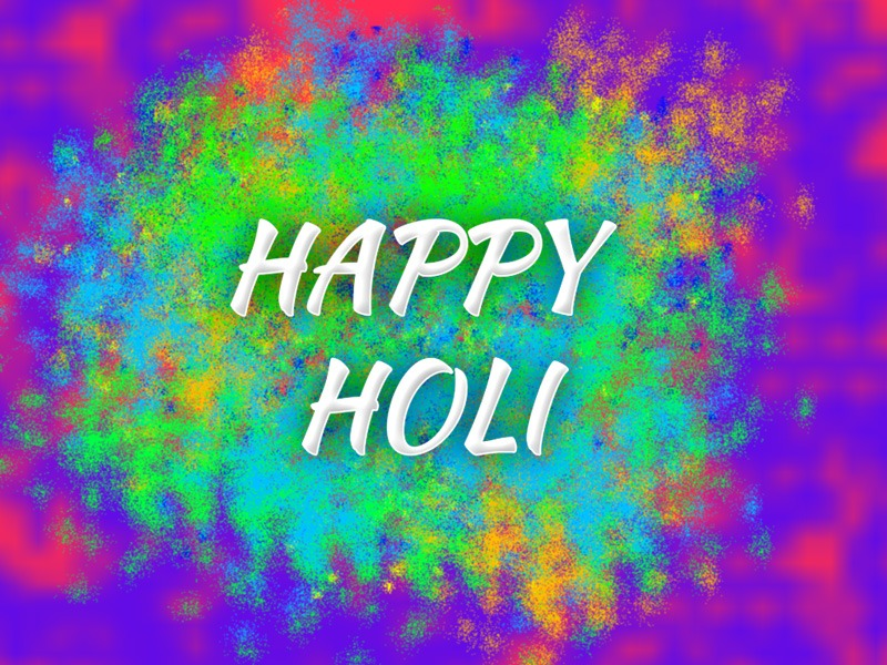 Happy holi greetings download free psd and graphics designs happy holi greetings m4hsunfo